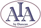 AIA By Duncan