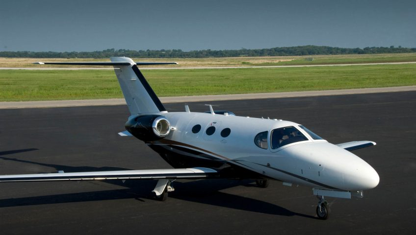 cessna_citation_mustang